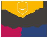 Expeditie klantgeluk Logo